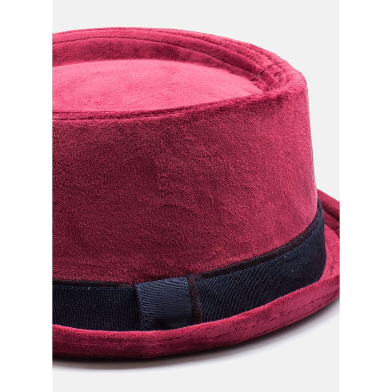 Sombrero-