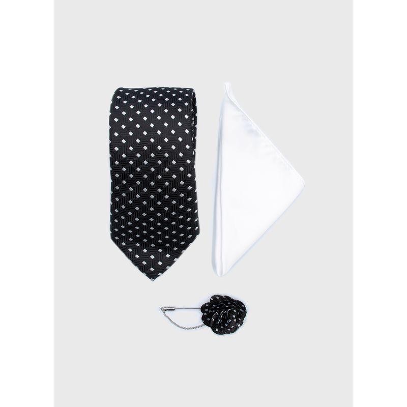 Set-Corbata--Accesorios