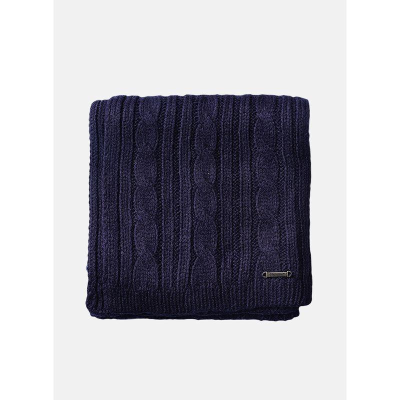 Bufanda--Accesorios-Color-Marino-Marca-Vermonti
