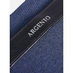 Maletin-De-Viaje--Accesorios-Color-Marino-Marca-Argento