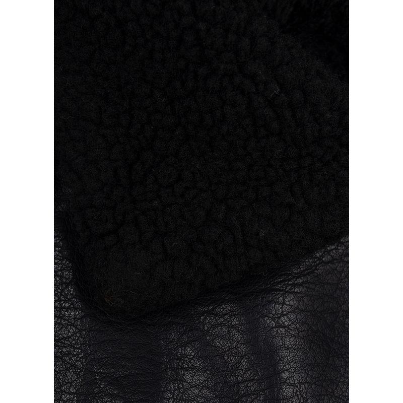 Chamarra-Casual-Color-Negro-Vermonti