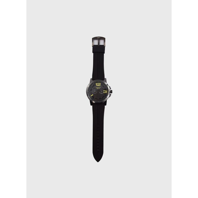 Reloj-Color-Negro-Vermonti