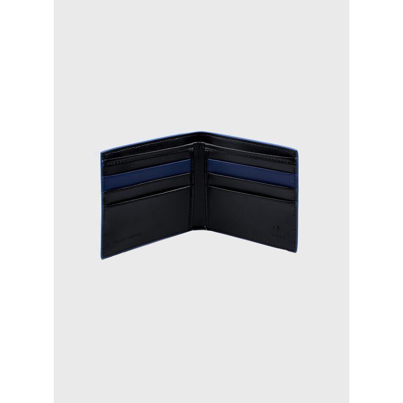 Cartera-Color-Negro-Argento