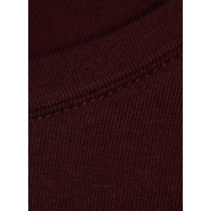 Playera-Casual-Color-Vino-Vermonti