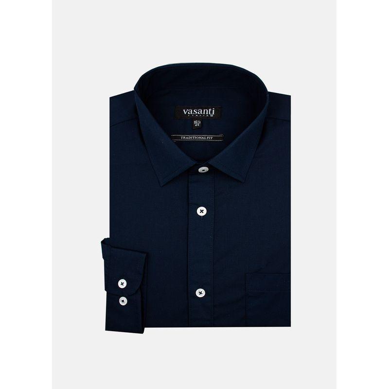 Camisa--Color-Marino-Vasanti