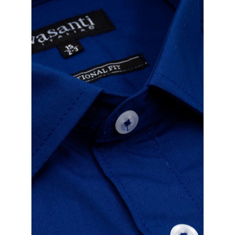 Camisa--Color-Azul-Vasanti