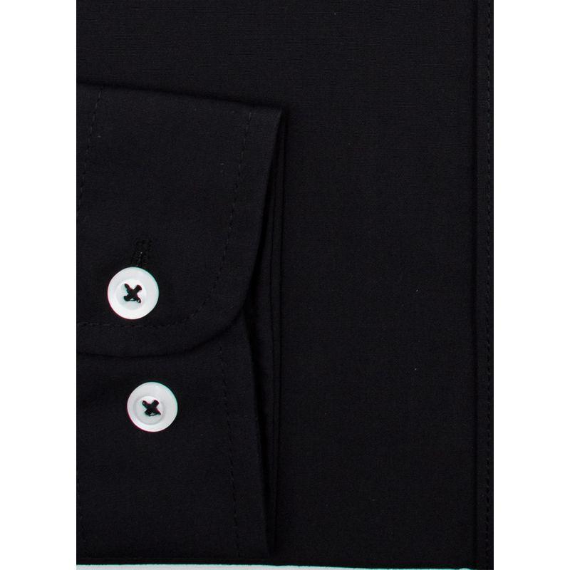 Camisa--Color-Negro-Vasanti