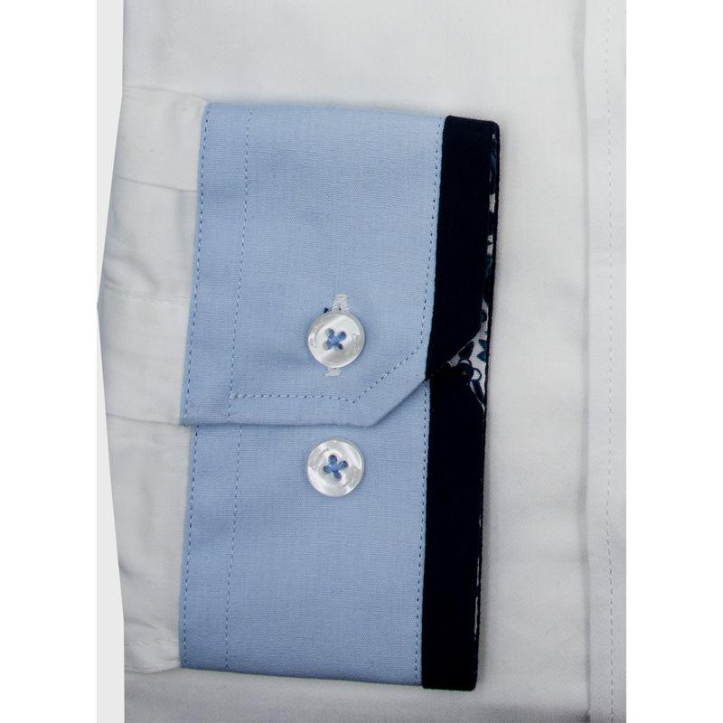 Camisa--Vestir-Color-Blanco-Marca-Cadini