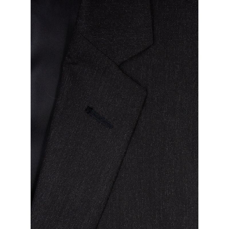 Traje--Vestir-Color-Negro-Marca-Vasanti