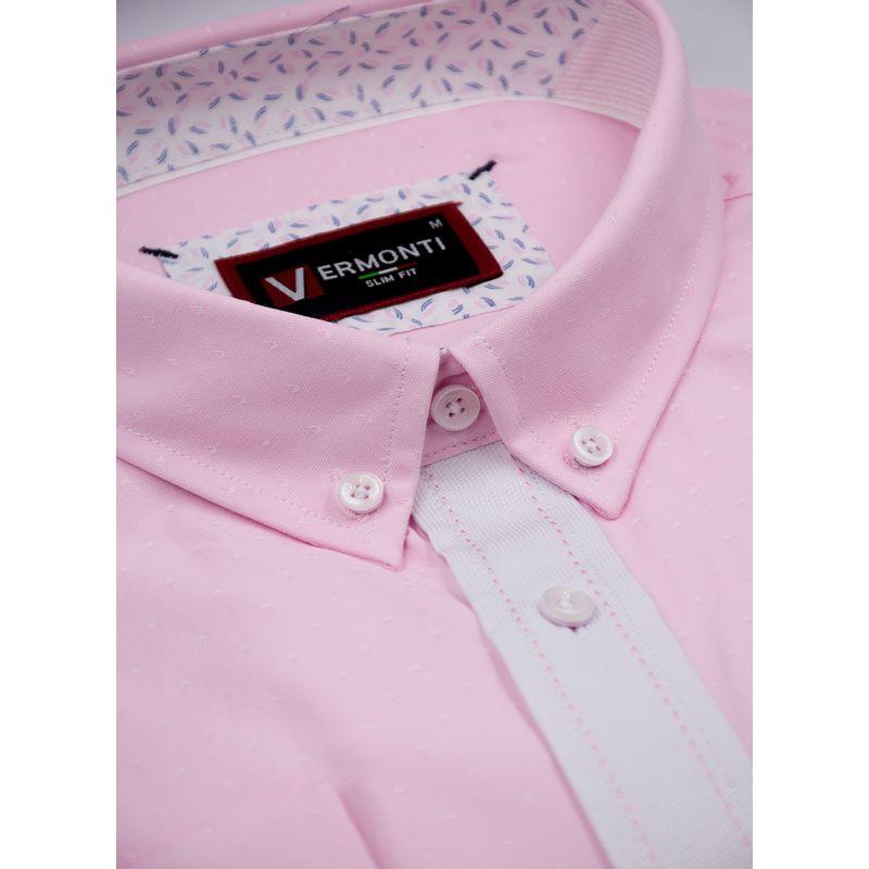 Camisa--Vestir-Color-Rosa-Marca-Vermonti-Super-Slim-Fit