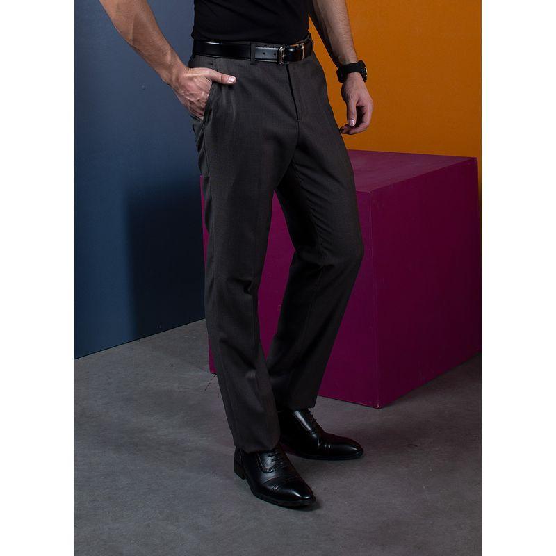 Pantalon--Vestir-Color-Oxford-Marca-Aldo-Conti-Black
