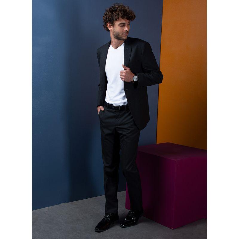 Traje--Vestir-Color-Oxford-Marca-Vasanti