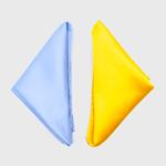new-kerchief-image-2