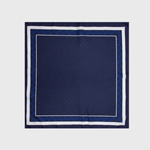 new-kerchief-image-3