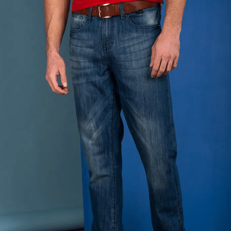 jeans-blog-home