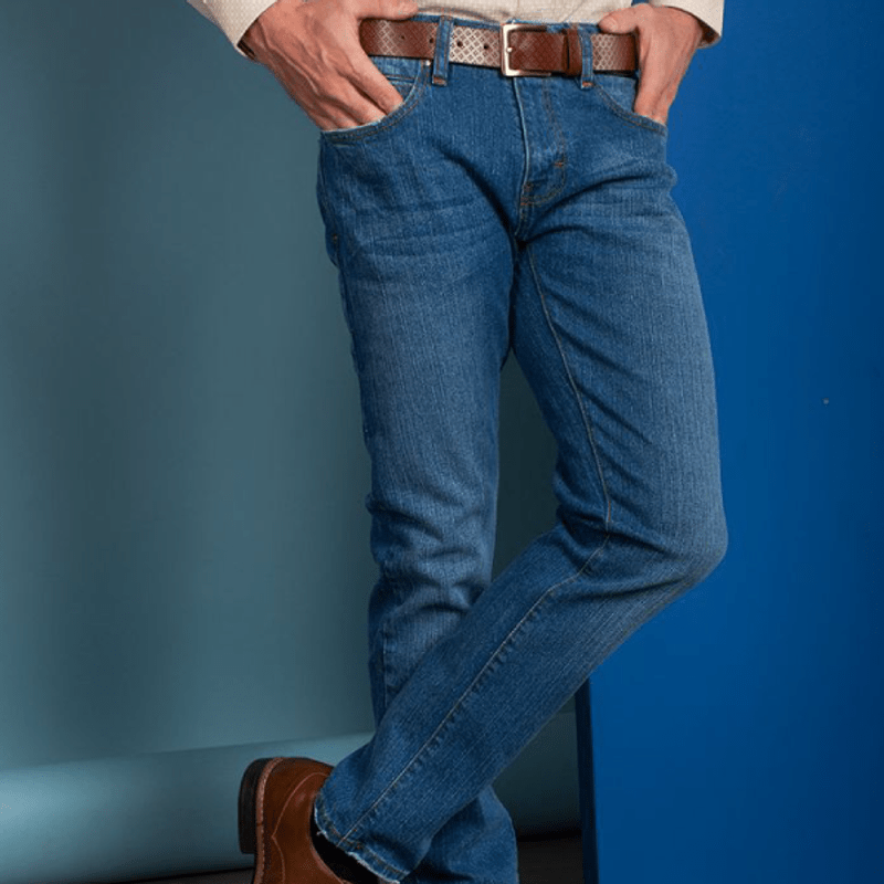 jeans-blog-4