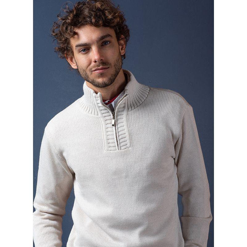 Sweater--Casual-Color-ArenaMarca-Vermonti