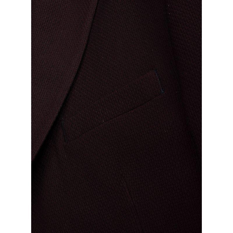 Saco--Vestir-Color-VinoMarca-Vermonti-Slim