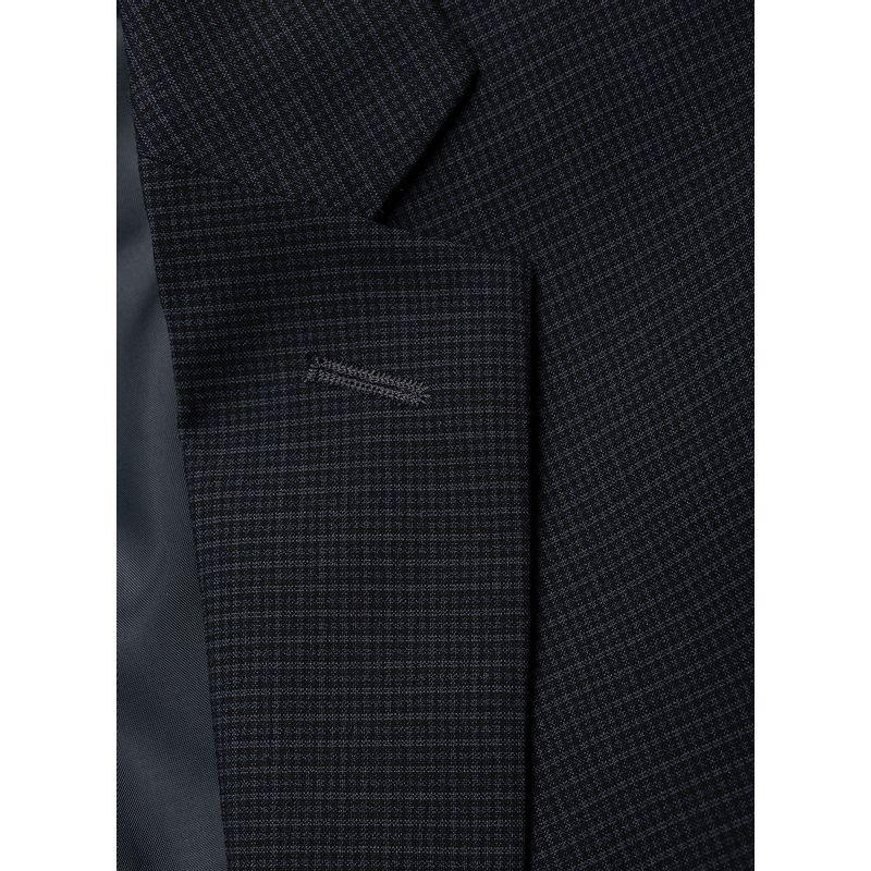 Traje--Vestir-Color-Oxford-Marca-Aldo-Conti-Lexus
