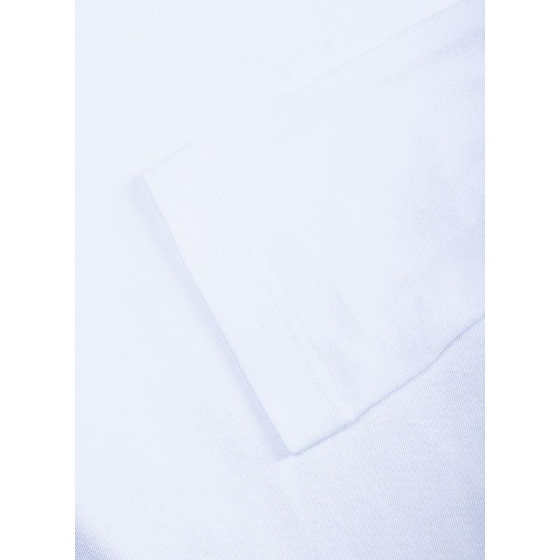 Playera--Casual-Color-Blanco-Marca-Vermonti
