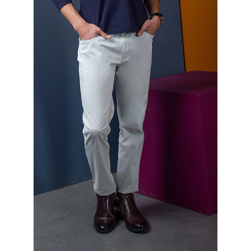 Pantalon--Casual-Color-ArenaMarca-Aldo-Conti-Lexus