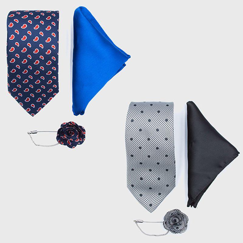 corbatas-body-5