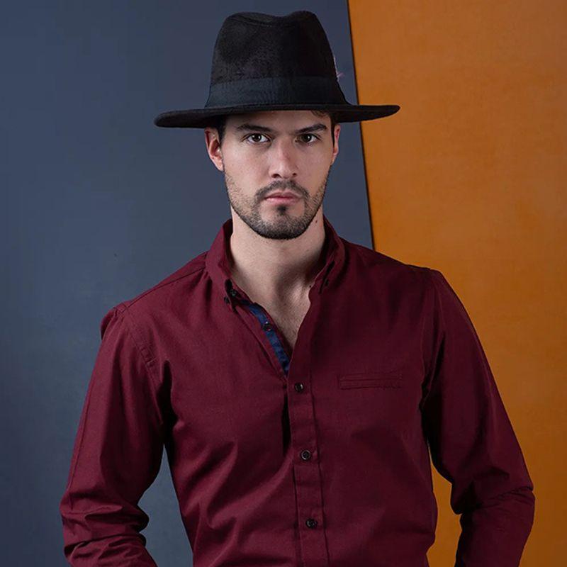 sombreros_blog_1_res