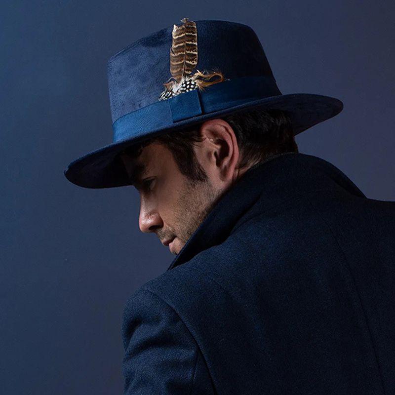 sombreros_blog_2_res