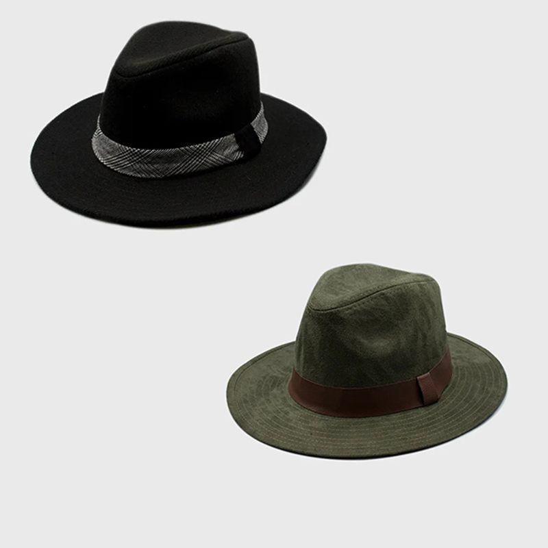 sombreros_blog_3_res_x2