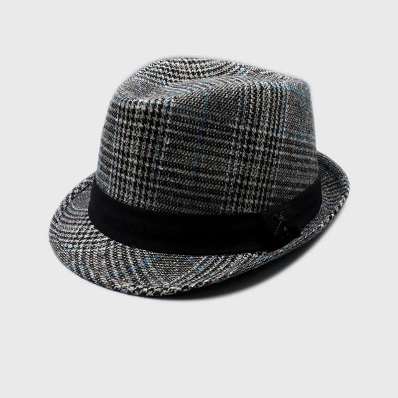 sombreros_blog_4_res