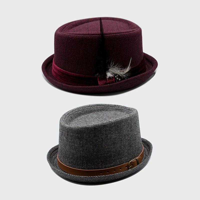 sombreros_blog_5_res