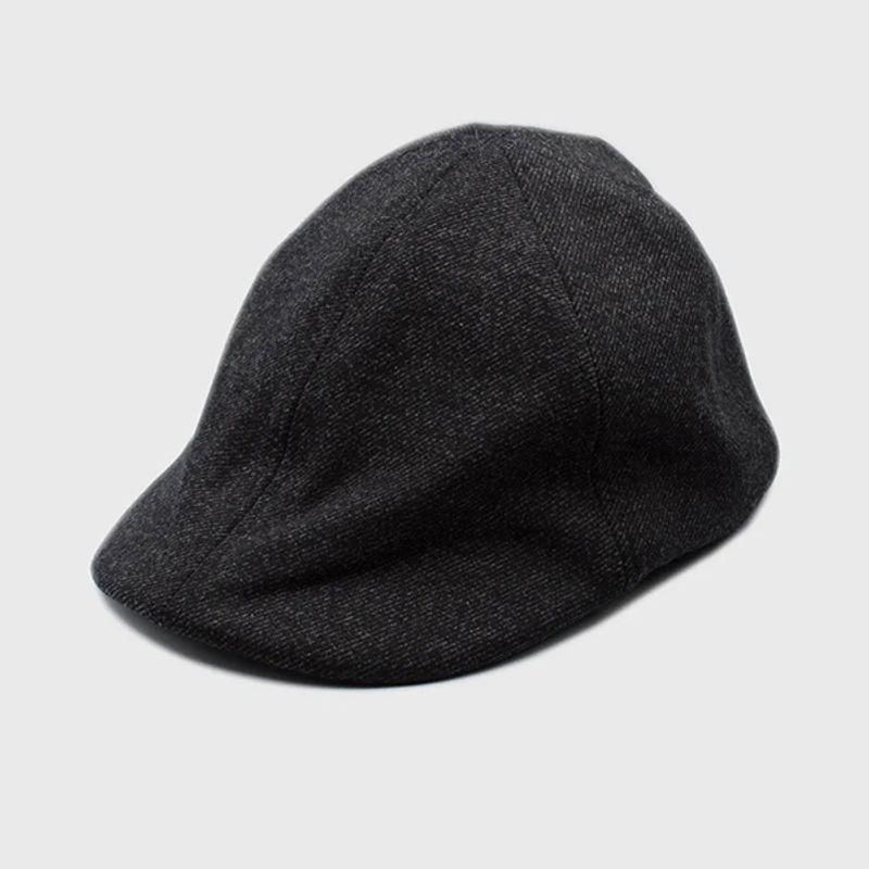 sombreros_blog_6_res
