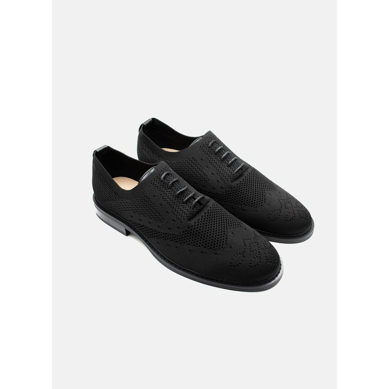 Calzado--Accesorios-Color-Negro-Marca-Cadini