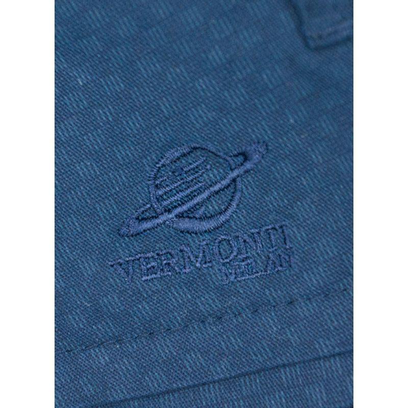 Bermuda--Casual-Color-Azul-Marca-Vermonti
