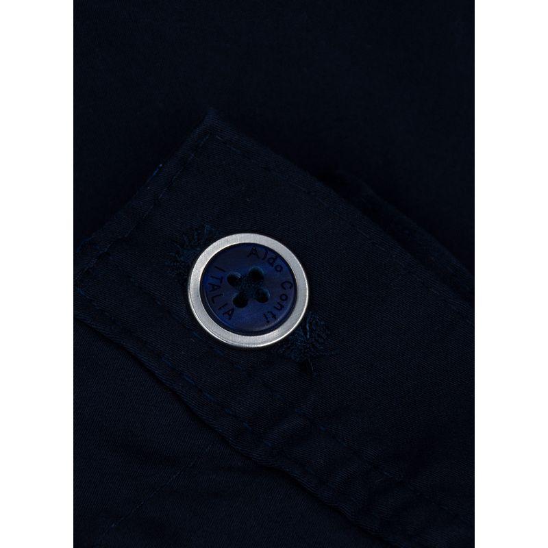 Pantalon--Casual-Color-Negro-Marca-Vermonti-Super-Slim-Fit