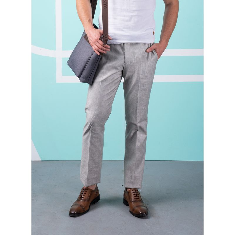 Pantalon--Vestir-Color-Gris-Marca-Vermonti