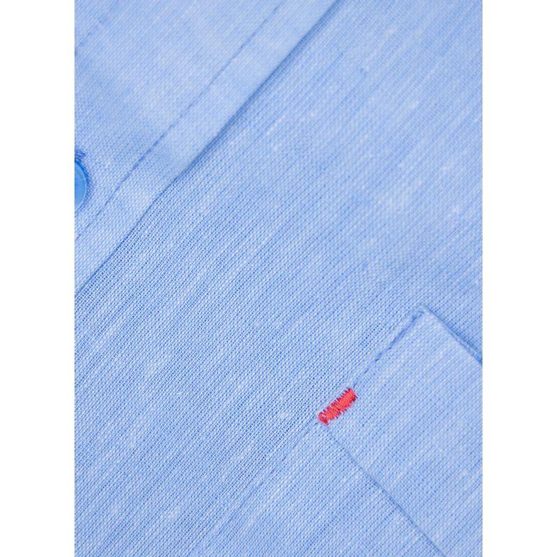 Camisa--Casual-Color-Cielo-Marca-Vermonti