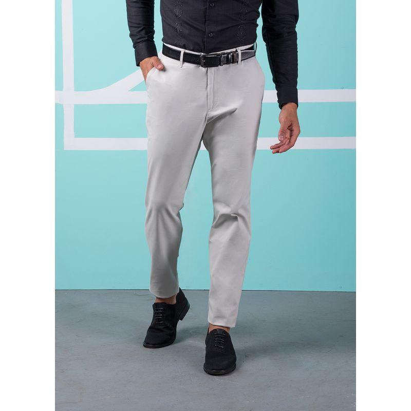 Pantalon--Casual-Color-ArenaMarca-Aldo-Conti
