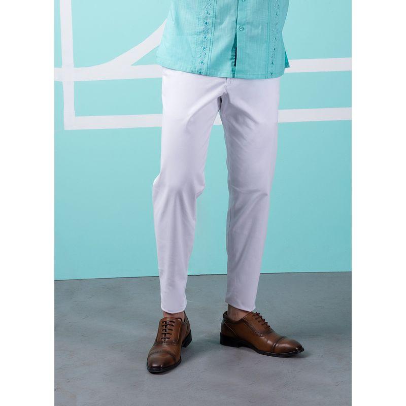 Pantalon--Casual-Color-Blanco-Marca-Aldo-Conti