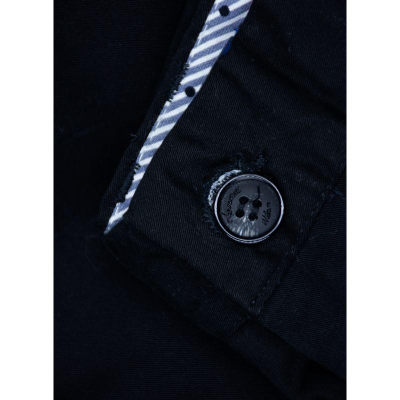 Pantalon--Casual-Color-Marino-Marca-Aldo-Conti