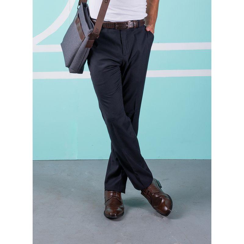 Pantalon--Vestir-Color-Marino-Marca-Aldo-Conti-Black