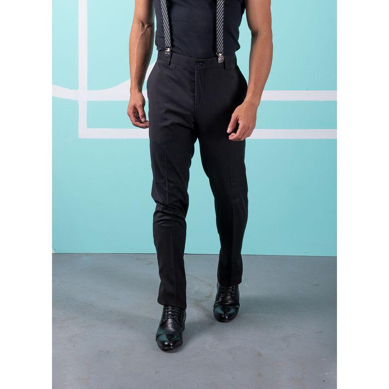 Pantalon--Vestir-Color-Negro-Marca-Aldo-Conti-Black