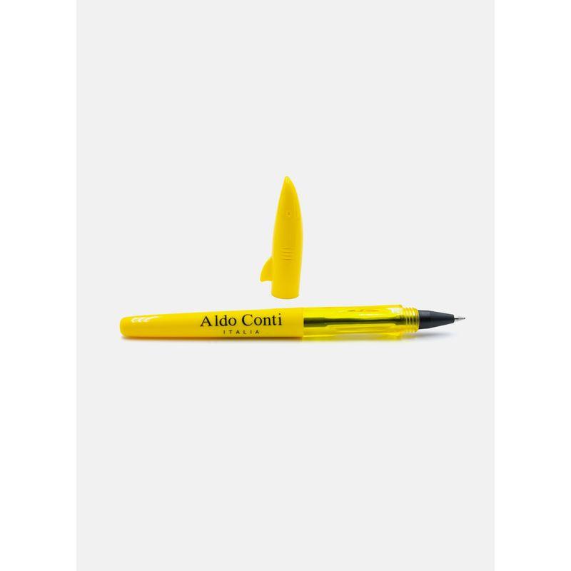 Pluma--Accesorios-Color-Varios-Marca-Aldo-Conti