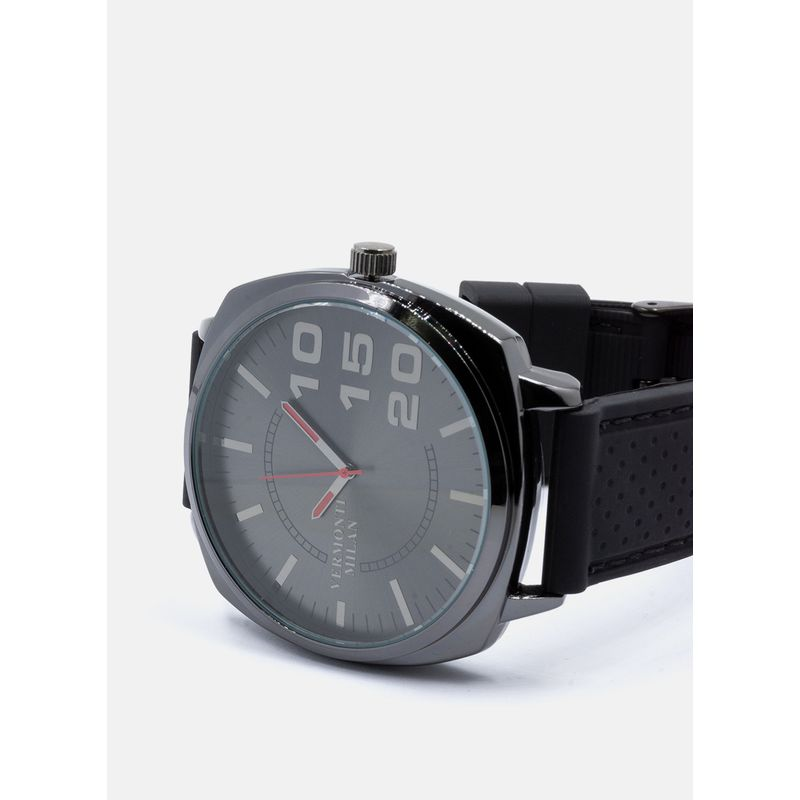Relojes--Accesorios-Color-Oxford-Marca-Vermonti.-Composicion---100-METAL