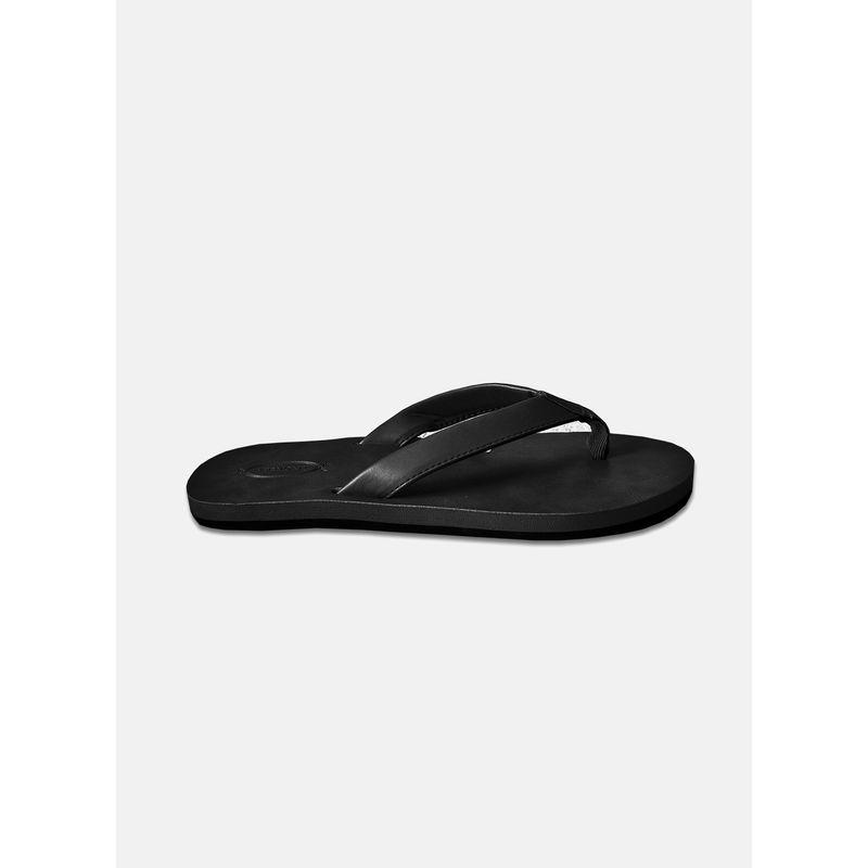 Calzado--Accesorios-Color-Negro-Marca-Vermonti.-Composicion---100--PU
