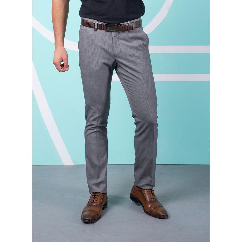 Pantalon--Vestir-Color-Gris-Marca-Aldo-Conti-Lexus.-Composicion---