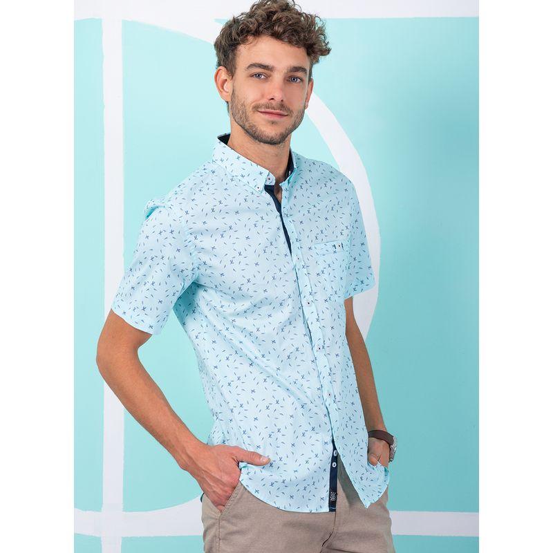 Camisa--Casual-Color-Cielo-Marca-Aldo-Conti-Lexus.-Composicion---