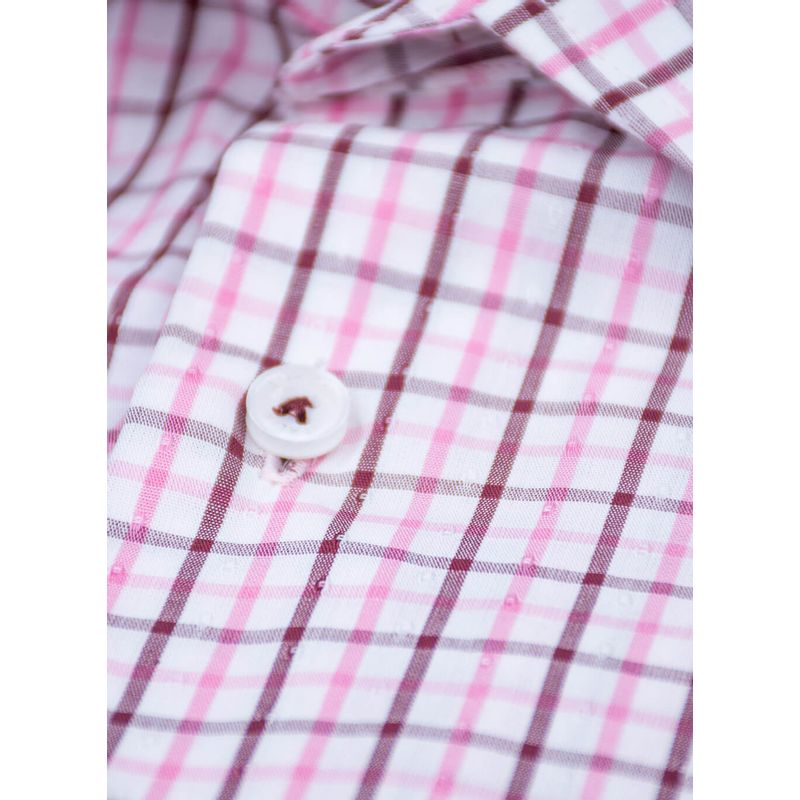 Camisa--Casual-Color-Blanco-Marca-Aldo-Conti