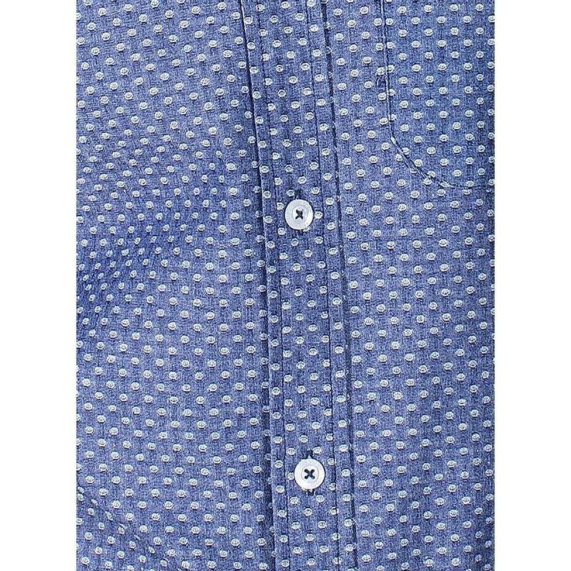 camisa-aldo-conti-r4782