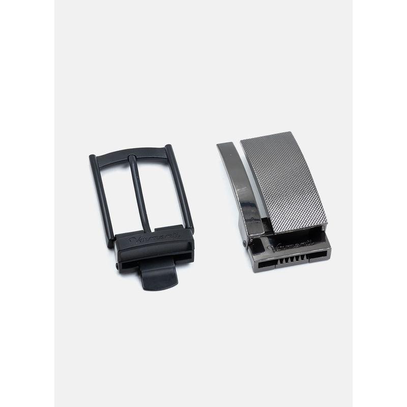 kit-cinturon-